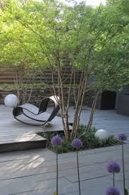 Zen Garden Design Design Garden Modern Courtyard Patio Carolbaldwin