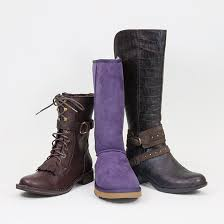 ugg sale clearance discontinued ugg sale mount mercy
