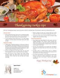 farm thanksgiving turkey tips tuesday journal
