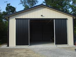 workshop building plans home agricultural buildings machine shop project home plans