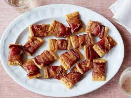 cuisine appetizer bacon appetizers recipe ree drummond food