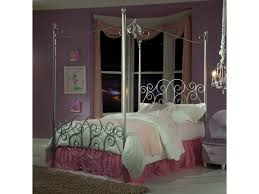 standard furniture princess canopy beds twin metal canopy bed with bed shown may not represent exact size indicated shown in room setting
