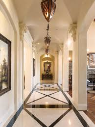 french chateau style tour a french chateau style home in dallas hgtv curb appeal and