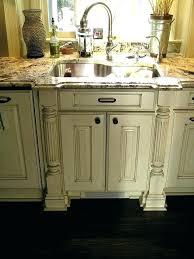 white glazed kitchen cabinets kitchen glazed cabinets bthroom painting kitchen cabinets white