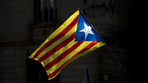 the silence of the damned catalonia u0027s separation from spain