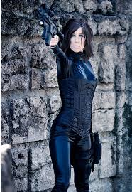 Selene Underworld Halloween Costume Selene Underworld Cosplay Creative Ads U2026