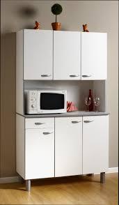 meuble cuisine en solde meuble cuisine solde petit meuble de cuisine