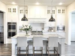 getting the best decor through the color kitchen cabinets pictures get 20 white shaker kitchen cabinets ideas on pinterest without