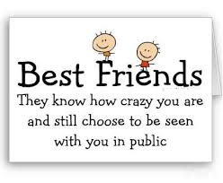 best 25 about friendship day ideas on quotes on