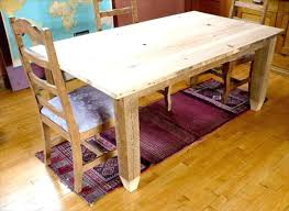 how to build a table base building a dining table base dining table building a dining room