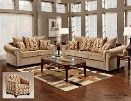 furniture cozy beige couch design for classic living room ideas