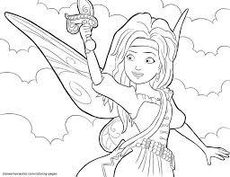 206 zarina pirate fairy images pirate