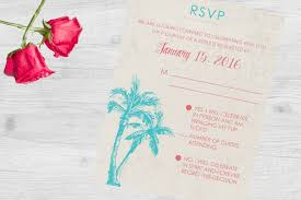 Wording For A Wedding Card Destination Wedding Invitation Wording Etiquette And Examples