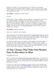 astounding good things to have on your resume 74 for how to make a