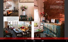 elle decor india android apps on google play elle decor india screenshot
