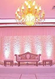 wedding backdrop hire essex wedding flower backdrop for hire flowerwall hire marquee