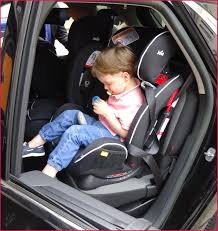 siège auto sécurité siege auto dos route 160481 sécurité routi re protégeons nos enfants