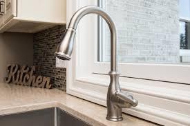 100 moen brantford kitchen faucet 7185srs moen moenstone