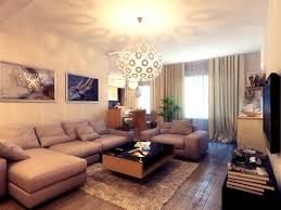 Winsome Design Apartment Living Room Furniture Layout Ideas 4 by Apartments Handsome Furniture Arrangement Long Narrow Living