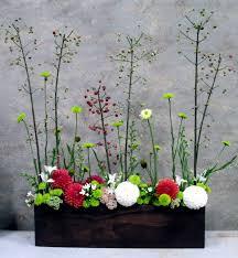 flower arrangements ideas arrange flowers like a pro dandelion ranch floral arrangements