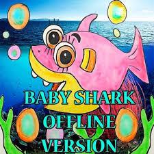 baby shark song free download free baby shark song dance offline version apk download free