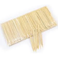 compare prices on toothpick wood online shopping buy low price