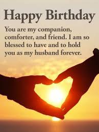 best 25 birthday wishes ideas husband birthday card message best 25 husband birthday message