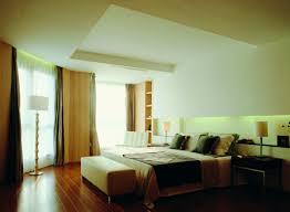 Light Green Bedroom - master bedroom designs green interior design