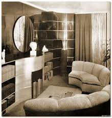 1930s interior design living room 1930s english living room with