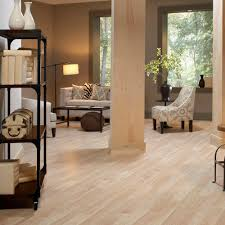 Highland Hickory Laminate Flooring Home Hickory Flooring Flooring Designs