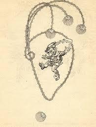 jolly joker tattoo kassel kobold wikivisually