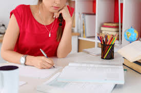 Essay Writing Service for You   How to Choose     Credible Signs