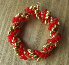 Pictures Of Simple Christmas Decorations Beautifully Simple Christmas Decoration Ideas The Bead Shop