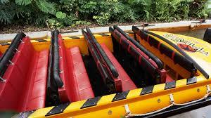 jurassic park tour car jurassic park river adventure at universal u0027s islands of adventure