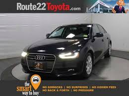 Pawling 2016 Used U0026 Pre by Used Audi A4 For Sale New York Ny Cargurus