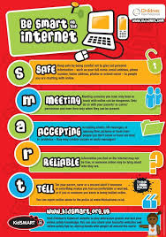 online smart class poster to in the class using the smart acronym to with