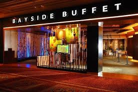 Aria Buffet Prices by Mandalay Bay Buffet U2013 Prices Hours U0026 Menu Items For The Bayside