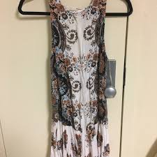58 off free people dresses u0026 skirts free people dress from