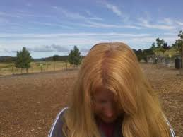 light mountain natural hair color black light mountain natural hair color chart best hair color