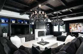 family room designs appealing family room decorating ideas with best designs design on