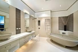 Modern Kitchens And Bathrooms Kitchen And Bathroom Design Of Exemplary Kitchen Bath Design