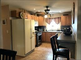 nj kitchen cabinets kitchen cabinets warehouse new jersey wholesale cincinnati ohio