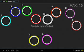 touch screen calibration apk app multi touch screen tester free apk for windows phone android