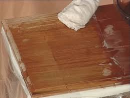 How To Remove Wood Stains by The 25 Best Removing Stain From Wood Ideas On Pinterest How To