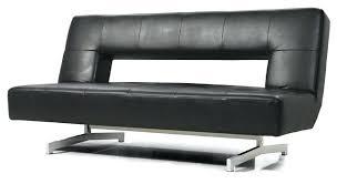 white leather futon sofa leather futon couch leather futon sofa beds thedropin co