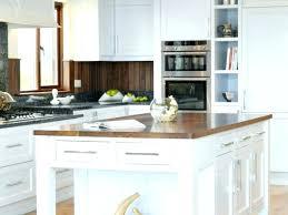 island for kitchen freestanding island for kitchen biceptendontear