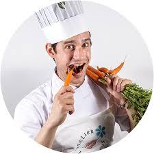 cours cuisine grand chef cours de cuisine et stage de patisserie avec un grand chef étoilé