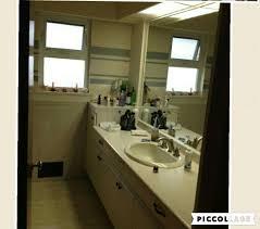 merit kitchen cabinets bathroom makeover 3 u2013 totten cabinets r us showroom burnaby