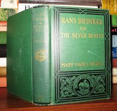 rare book cellar rare out of print books