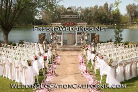 wedding ceremony decorations wedding decoration unique outdoor wedding decoration ideas